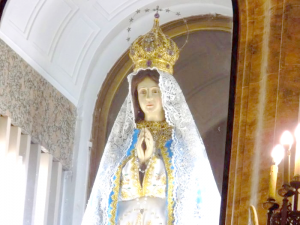 Lee más sobre el artículo 9 de Julio Virgen de Itatí
