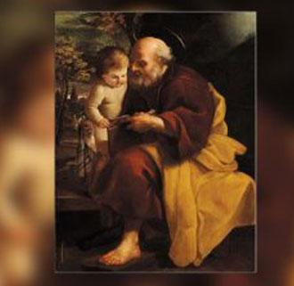 Lee más sobre el artículo Año de San José